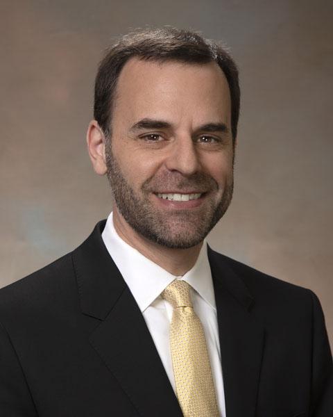 David E Graff