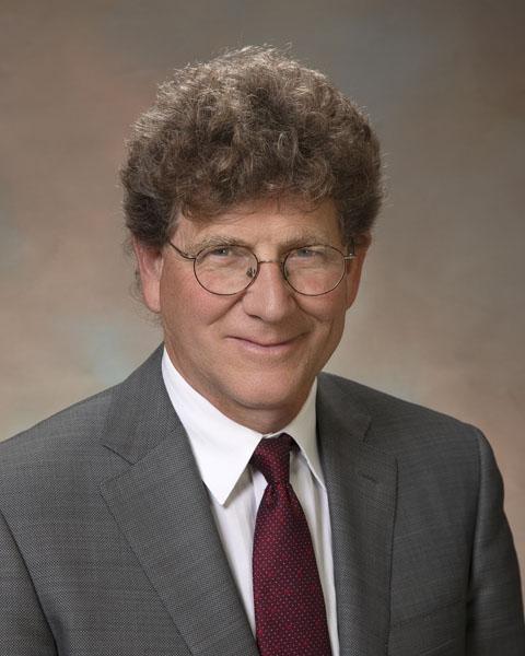 John H Parke
